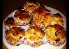breakfastmuffins